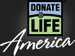 Donate Life